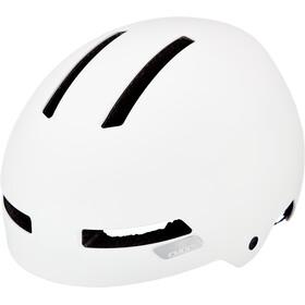 Cube Dirt 2.0 Helmet white